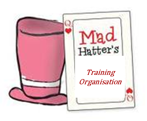 meaning of training and development Effective employee training and development methods in hrm the quality of employees and their development through training and education are major factors in determining long-term profitability of a small business.